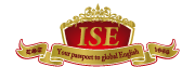 http://www.ise-english.com/img/logo.png
